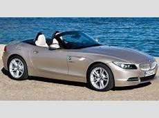 BMW Prices in UAE, Specs & Reviews for Dubai, Abu Dhabi