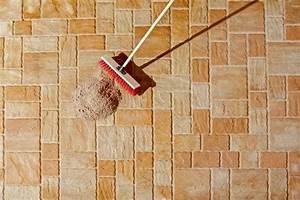 Fliesenfugen Reinigen Dampfreiniger : fugen reinigen bodenfliesen ber ideen zu fliesen reinigen ~ Michelbontemps.com Haus und Dekorationen