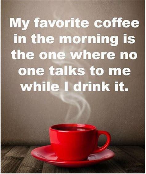 Random Photo The Best Morning Coffee Majorgeeks