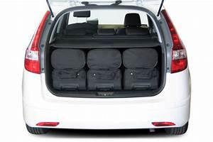 Hyundai I30 Cw : hyundai i30 cw fd fdh car travel bags car ~ Medecine-chirurgie-esthetiques.com Avis de Voitures