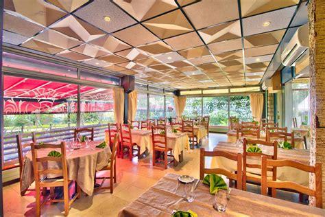 restaurant regional cuisine in dole jura