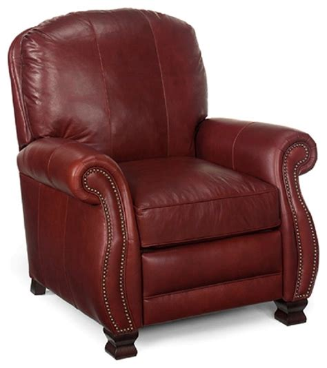 beautiful swivel rocker recliner remodeling ideas for