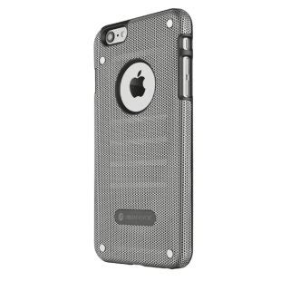grip phone protection revolt endura grip protection for iphone 6