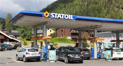 tankstellen norwegen karte hanzeontwerpfabriek