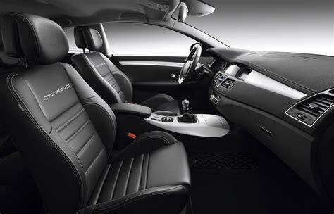 Renault Laguna Coup Collection 2018 Lgres