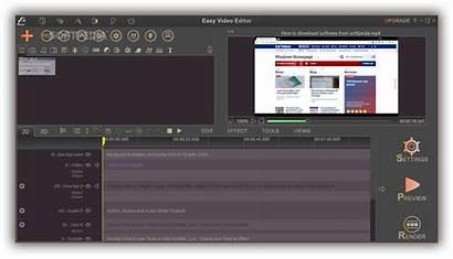 Editor Easy Screenshots Screenshot Editors