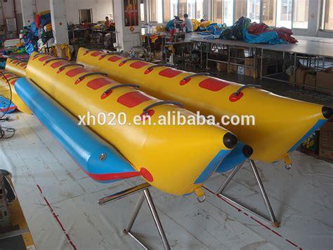 Banana Boat Ride Age Limit by Towable Sled Sled Banana Boat Towable
