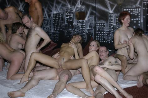 Amateur Group Sex Xxx Uk Amateurs Real British Porn