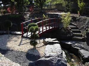 Brücke Für Gartenteich : naturstein wolf gartenteiche mit naturstein findlingen ~ Whattoseeinmadrid.com Haus und Dekorationen