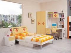 Furniture For Childrens Rooms Kids Furniture Childrens Furniture Bedroom Set 0711 China Kids