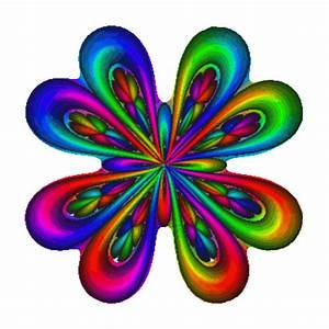 Animated Flower Images | Free Download Clip Art | Free ...