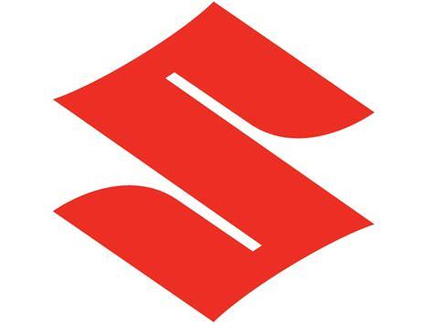 Suzuki Logo by Photo Logo Suzuki