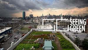 Urban Gardening Definition : seeing green urban agriculture as green infrastructure urban omnibus ~ Eleganceandgraceweddings.com Haus und Dekorationen