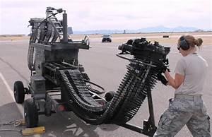 Untersparrendämmung 30 Mm : 30mm cannon battlefield wiki fandom powered by wikia ~ Eleganceandgraceweddings.com Haus und Dekorationen