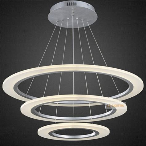 led light design contemporary magnificent led light design appealing led chandelier lights led