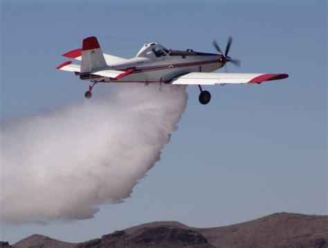 am駭agement bureaux blm aviation bureau of land management autos post