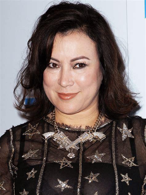 jennifer riker actress jennifer tilly actor tv guide
