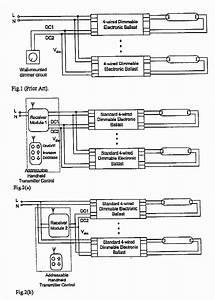 Awesome Wiring Diagram Downlights  Diagrams  Digramssample