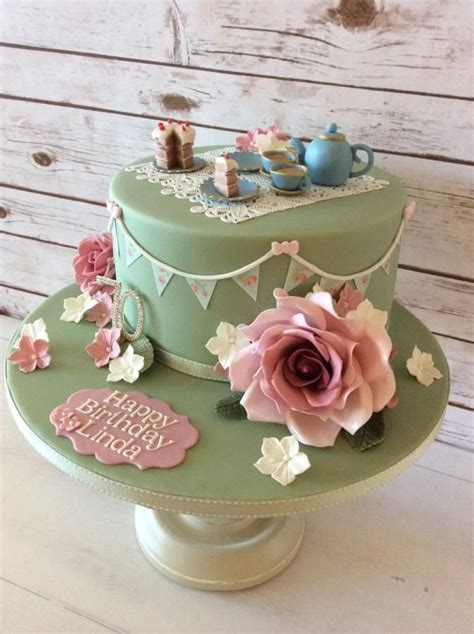 Afternoon Tea  Cakes & Cake Decorating  Daily. Kitchen Design Verona Nj. Playroom Color Ideas. Kitchen Table Storage Ideas. Food Ideas University. Home Ideas To Check Pregnancy. Kitchen Family Room Layout Ideas Uk. Creative Ideas For Projects. Backyard Small Garden