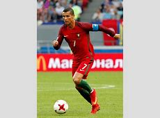 Cristiano Ronaldo Photoshoot Pictures HD Images Gallery