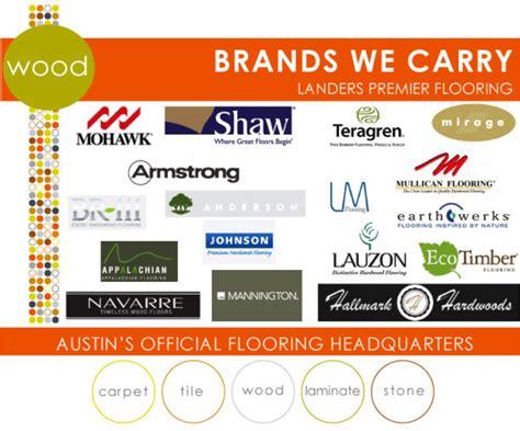 wood flooring brands landers hardwood flooring brands 0811 landers premier flooring austin tx