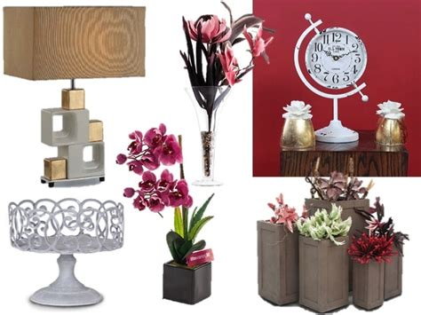 top picks for home decor these 10 stores get interiors right pakistan com