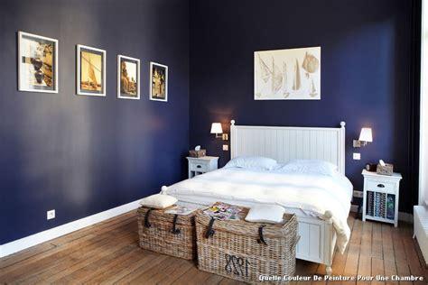 quelle couleur dans une chambre quelle couleur de peinture pour une chambre with contemporain chambre décoration de la maison