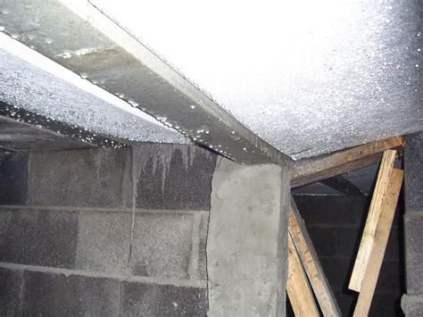 maison confort avis 28 images avis photos et devis sur maisons confort toulouse constructeur
