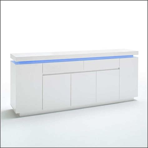 sideboard mit led sideboard mit led beleuchtung beleuchthung house und