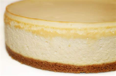 cuisine originale cheesecake recette originale philadelphia cake designs ideas