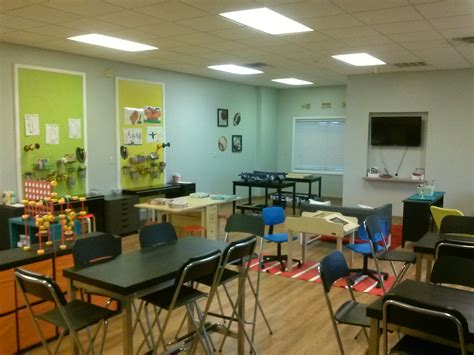 day care in sunnyvale tx early learning preschool 532 | 3120 slideimage