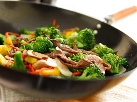 beef stir fry teriyaki beef stir fry gluten free healthy cooking
