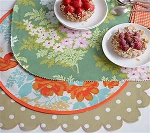 Tischsets Selber Nähen : die 25 besten ideen zu wachstuch auf pinterest kitsch ~ Lizthompson.info Haus und Dekorationen