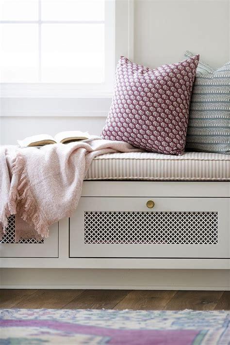 Window Sill Pillow by Pillow Combination Ideas Home Decor Throw Pillows Decor