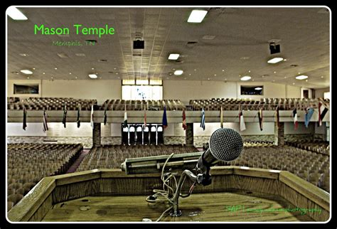 spirit of my king a southern s view temple tennessee