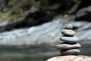 Mr.BigSean: Balance Photography ;D