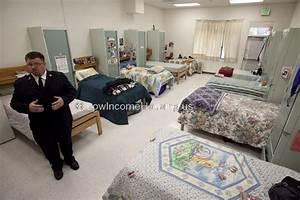Ventura CA Low Income Housing | Ventura Low Income ...