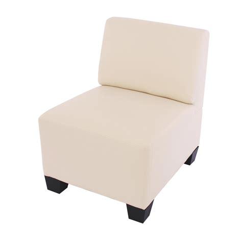 produit entretien canapé cuir blanc entretien canape cuir blanc 28 images canap 233 cuir