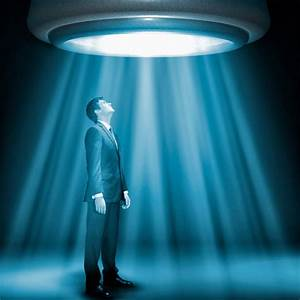 Alien abduction proof? UFO 'took pregnant woman and ...