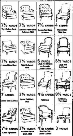 Best 25+ Wingback chairs ideas on Pinterest | Slipcovers