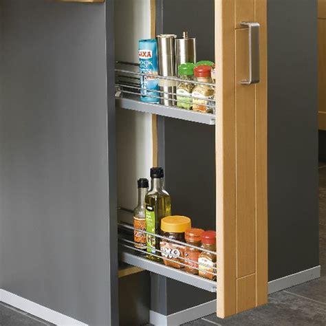 space saving ideas  small kitchens hot doors news