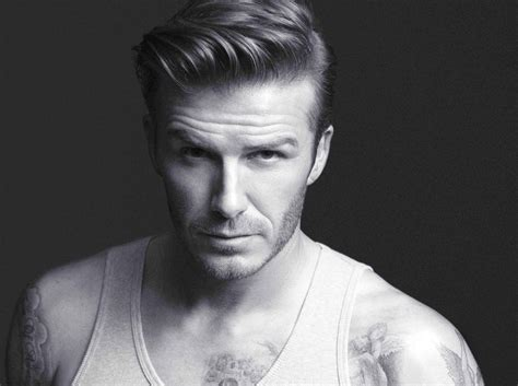 mens side part hairstyles   rock