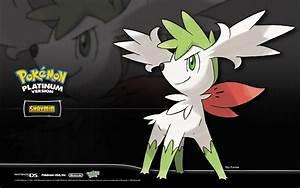 Pokemon Light Platinum Final Version Gba Download Free Download Pokemon Platinum For Gba Emulator Caveget