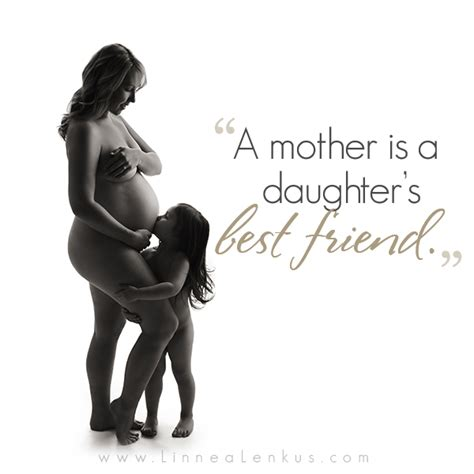 Mother Daughter Memes - mother daughter quote free memes inspirational quotes