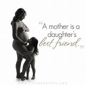 Inspirational Quotes About Mothers And Daughters. QuotesGram