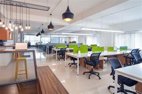 Interior Office Interior Principal On Design 7 Large
