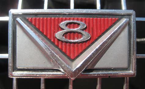 emblems cartype