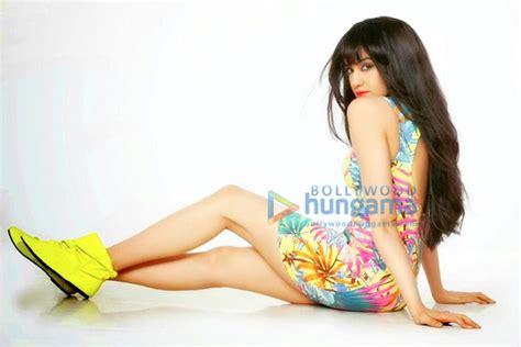 Adah Sharma Photos - Bollywood Hungama