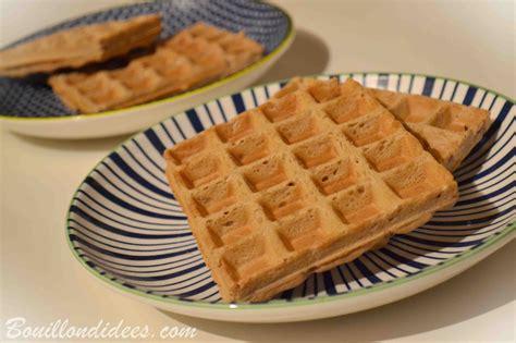 pate a gaufres sans oeufs pate a gaufre sans lait 28 images gaufres au sarrasin sans glo sans gluten lait œuf vegan
