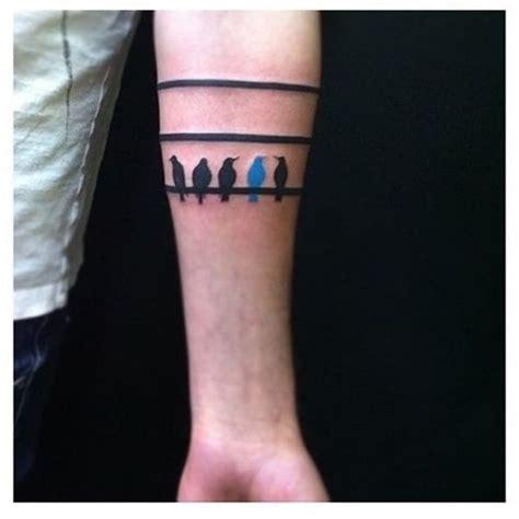 armband tattoo ideas ultimate guide june